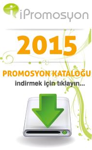 2015 Kataloğu indir, ipromosyon fiyat listesi, 2015 fiyatları